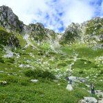 韓国最高峰 漢拏山(ハンラ山・ハルラ山)登山