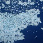 北極クルーズ 南極へ行くよりも北極の方がお金がかかるなんて。。。