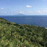 トカラ列島全島を歩く 秘境の島旅 前編