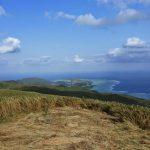 沖縄最高峰・於茂登岳と西表島・ピナイサーラの滝