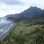 トカラ列島全島を歩く 秘境の島旅 後編