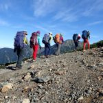山のガイドの選び方