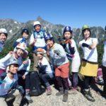 アミノバイタルは運動や登山に効果があるのか?